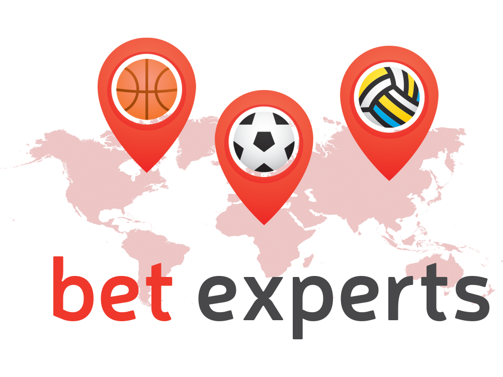 Bet Experts