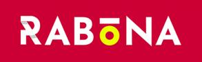 Rabona