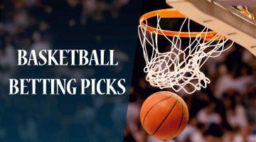 basketball predictions